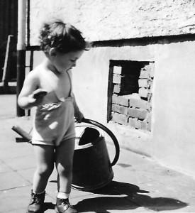 mitgiesskanne1957