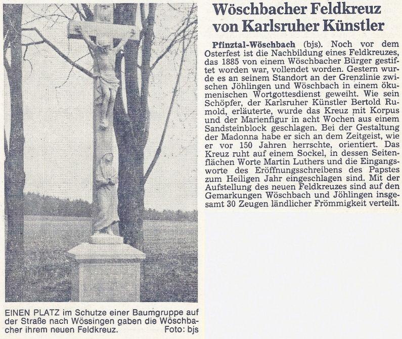 woeschbacher_kreuz_a