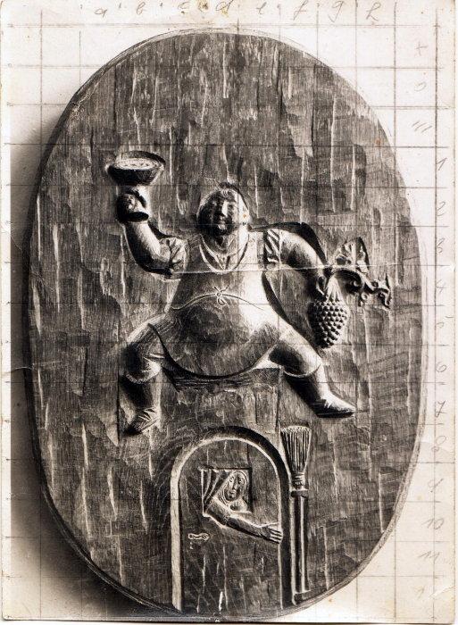 fassboden1961a